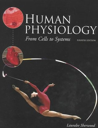 Human Physiology W/ Online: From Cells to Systems