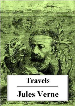 Travels of Jules Verne