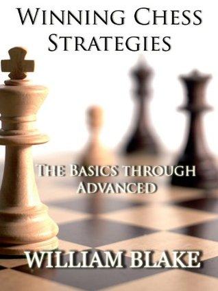Winning Chess Strategies - 2013 Version