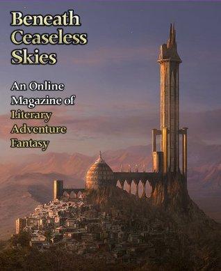 Beneath Ceaseless Skies #48