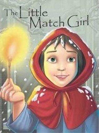 The Little Match Girl