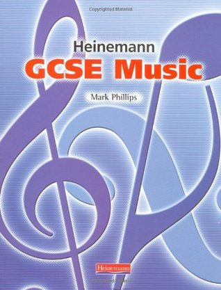 Gcse Music Matters for OCR Student Book