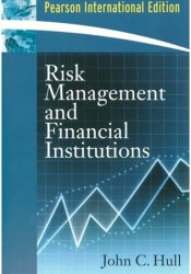 Risk Management And Financial Institutions Pdf Book