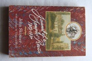 Journal of a Somerset Rector 1803-1834