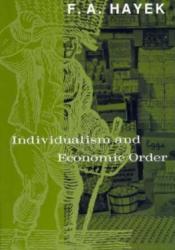 Individualism and Economic Order Pdf Book
