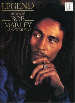Legend: Best of Bob Marley