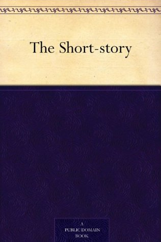 The Short-story