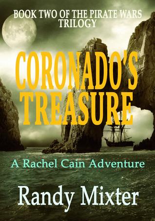 Coronado's Treasure