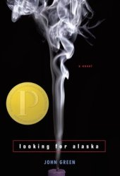 Looking for Alaska Pdf Book