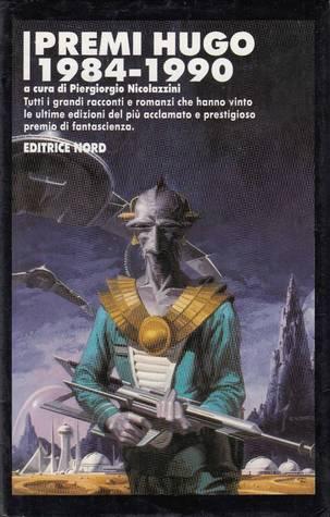 I Premi Hugo 1984-1990