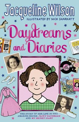 Daydreams and Diaries