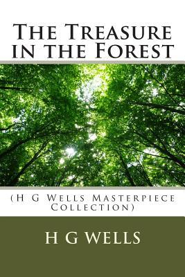 The Treasure in the Forest: