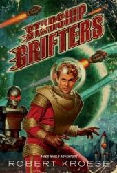 Starship Grifters Book Pdf