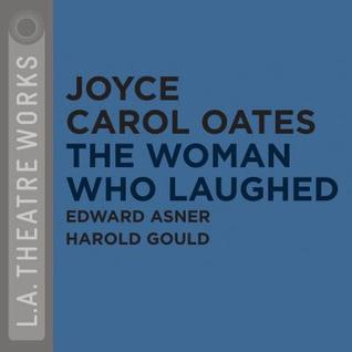 The Woman Who Laughed