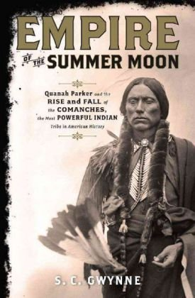 Image result for empire of the summer moon