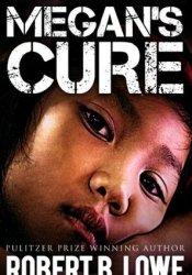 Megan's Cure (Enzo Lee ) Pdf Book