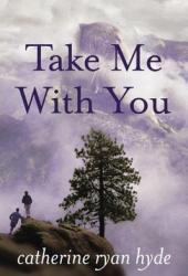 Take Me with You Book Pdf