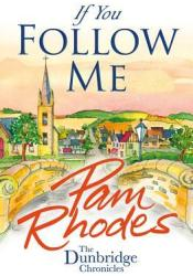 If You Follow Me Pdf Book