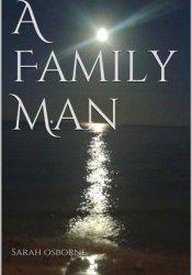 A Family Man (The Freaks MC, #1) Pdf Book
