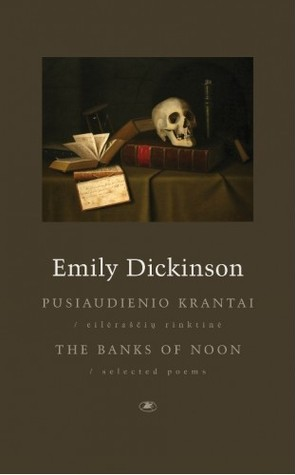 Pusiaudienio krantai. The Banks of Noon
