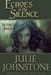 Echoes in the Silence (The Siren Saga, #1)