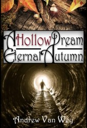 A Hollow Dream - Eternal Autumn