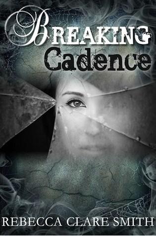 Breaking Cadence (Survival, #1) Book Pdf ePub