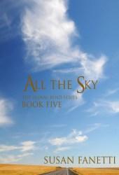 All the Sky (Signal Bend, #5) Pdf Book