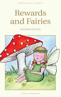 Rewards and Fairies