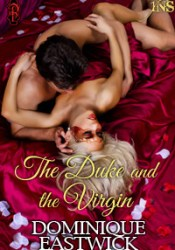 The Duke and the Virgin Pdf Book