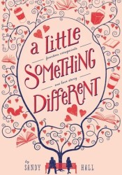 A Little Something Different Pdf Book