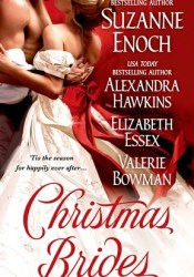 Christmas Brides Pdf Book