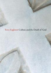Culture and the Death of God Pdf Book