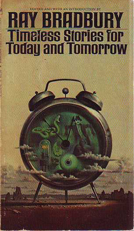 Timeless Stories for Today and Tomorrow