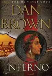 Inferno (Robert Langdon, #4) Pdf Book