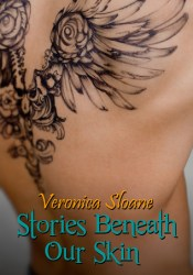 Stories Beneath Our Skin Pdf Book