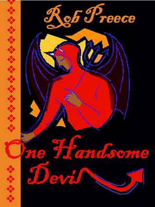 One Handsome Devil