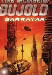 Barrayar (Vorkosigan Saga, #7) Book by Lois McMaster Bujold