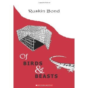 Of Birds and Beasts