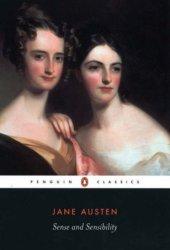 Sense and Sensibility Pdf Book