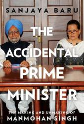 The Accidental Prime Minister Book Pdf