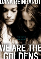 We Are the Goldens Pdf Book