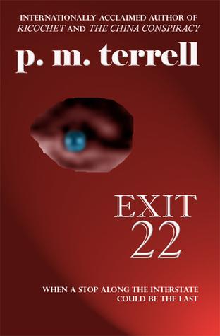Exit 22