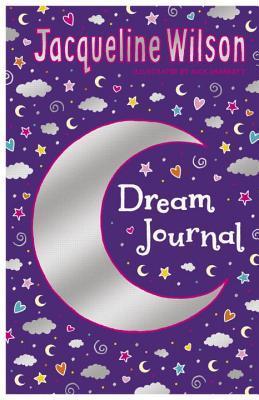 Jacqueline Wilson Dream Journal