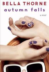 Autumn Falls (Autumn Falls, #1) Book Pdf
