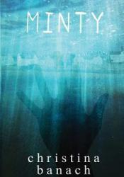Minty Pdf Book