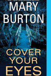 Cover Your Eyes (Morgans of Nashville, #1) Pdf Book