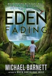 Eden Fading