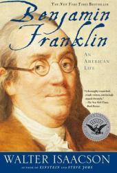 Benjamin Franklin: An American Life Pdf Book