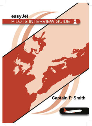 easyJet Pilots Interview Guide
